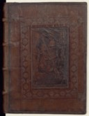 Illustration de la page Jean Petit (14..-1540) provenant du document numerisé de Gallica