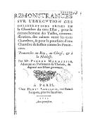 Illustration de la page France. Etats généraux (1614-1615 ; Paris) provenant de Wikipedia