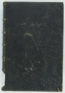 Image from Gallica about Couvent Saint-Jacques. Paris (1217-1791)