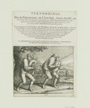 Image from Gallica about Joueurs de cornemuse