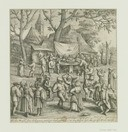 Image from Gallica about Danse de mariage