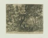 Illustration de la page Jan Van Londerseel (1578-1625?) provenant de Wikipedia
