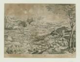 Bildung aus Gallica über Cornelis Danckertsz (1603-1656)