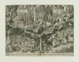Image from Gallica about Date nobis de oleo vestro