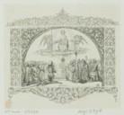 Bildung aus Gallica über Orrin Smith (1799-1843)