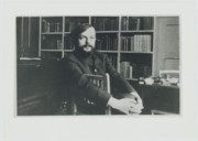 Image from Gallica about Claude Debussy (1862-1918)