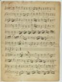 Bildung aus Gallica über Jean Dun (17..-1772?)