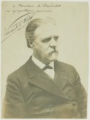 Image from Gallica about Vincent d' Indy (1851-1931)