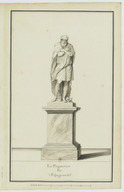Image from Gallica about Mathieu Lespagnandelle (1617?-1689)