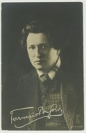 Image from Gallica about Ferruccio Busoni (1866-1924)