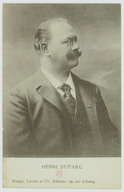 Image from Gallica about Henri Duparc (1848-1933)