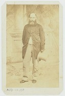 Image from Gallica about Anthony Trollope (1815-1882)