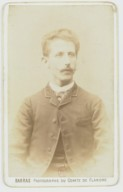 Image from Gallica about Victor Barras (1845-19..?)