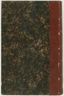 Image from Gallica about Josun Kim (1765-1831)