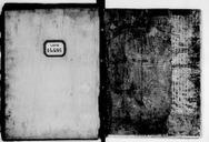 Illustration de la page Pierre de Blois (113.-1212?) provenant de Wikipedia