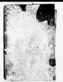 Illustration de la page Alessandro d' Alessandria (1270 ? -1314) provenant de Wikipedia