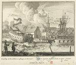 Image from Gallica about Sieuwert Van Der Meulen (16..-1730)