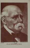 Illustration de la page Julien T'Felt (1874-1933) provenant de Wikipedia
