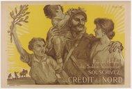 Illustration de la page Jacques Carlu (1890-1976) provenant de Wikipedia
