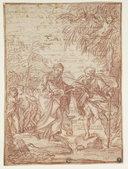 Illustration de la page Giuseppe Passeri (1654-1714) provenant de Wikipedia