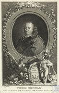 Illustration de la page Droyer (graveur, 17..?-18..?) provenant de Wikipedia