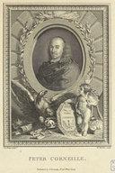 Bildung aus Gallica über William Walker (1729-1793)