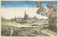 Illustration de la page Jacques Bacheley (1712-1781) provenant de Wikipedia