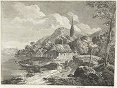 Image from Gallica about A. B. Duhamel (1736 ?-18..?)