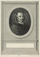 Bildung aus Gallica über Louis Delaistre (1800-1871)