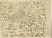 Illustration de la page Jean Nagerel (15..-1570) provenant de Wikipedia