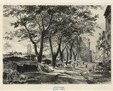 Bildung aus Gallica über Henri Toussaint (1849-1911)