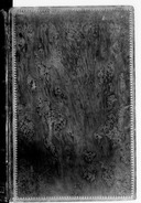 Image from Gallica about Veda des strophes