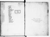 Image from Gallica about The Canterbury tales