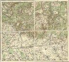 Illustration de la page Plovdiv (Bulgarie) provenant de Wikipedia