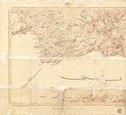 Illustration de la page Gebze (Turquie) provenant de Wikipedia