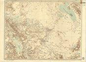 Illustration de la page Konya (Turquie) provenant de Wikipedia