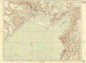 Illustration de la page Adana (Adana, Turquie) provenant de Wikipedia