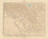 Cartes et plans d'Irak