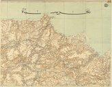 Illustration de la page Samsun (Turquie) provenant de Wikipedia