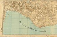 Illustration de la page Antalya (Turquie) provenant de Wikipedia