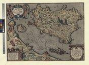 Illustration de la page Ischia (Italie. - île) provenant de Wikipedia