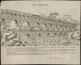 Illustration de la page Jean Poldo d'Albenas (1512-1563) provenant de Wikipedia