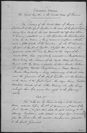 A convention between the United States of America and the French Republic relative to the payment for Louisiana