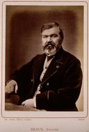 Image from Gallica about Adolphe Braun (1812-1877)