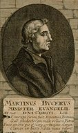 Image from Gallica about Martin Bucer (1491-1551)