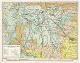 Illustration de la page Riquewihr (Haut-Rhin, France) provenant de Wikipedia