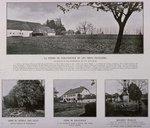 Illustration de la page Henri Bonnal (1844-1917) provenant du document numerisé de Gallica