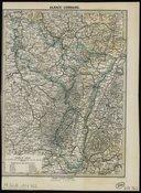 Illustration de la page Alsace-Lorraine (Empire d'Allemagne; 1871-1919) provenant de Wikipedia