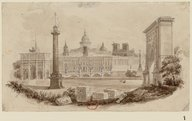 Image from Gallica about Paris (France) -- Colonne Vendôme