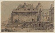 Illustration de la page Christian Brune (1793-1849) provenant de Wikipedia